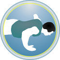 Push Ups Coach icon