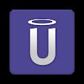 Used Viewer logo