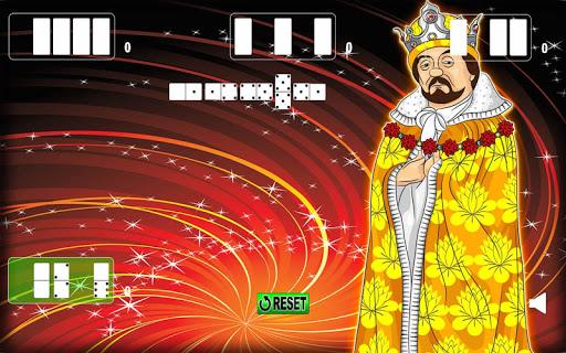 Domino King Board Empire Free