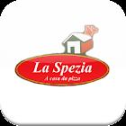 Pizzaria La Spezia icon