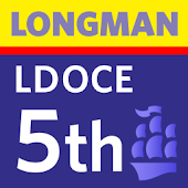Longman Contemporary English 5
