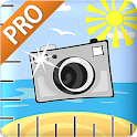 Camera Ruler Pro icon