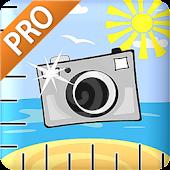 Camera Ruler Pro