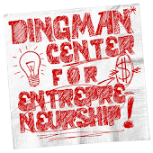 Dingman Center