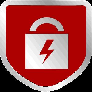 Security Central 工具 App LOGO-硬是要APP