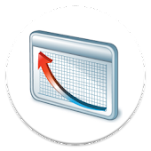 Accelerometer Toolbox Pro