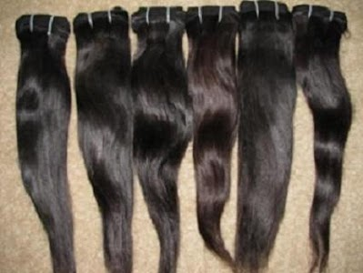 Wholesale Virgin Hair & Wigs screenshot 5