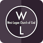 West Logan Church of God icon