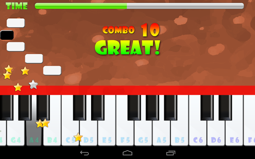 Piano Master 2  screenshots 14