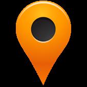 Route Navigatie