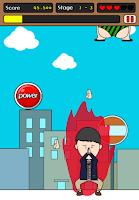 Screenshot of KanCho