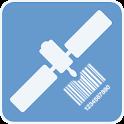TerraCode icon
