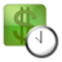 Amortization Calculator logo