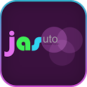 Jasuto modular synthesizer icon
