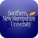 SNHU Virtual Tour APK