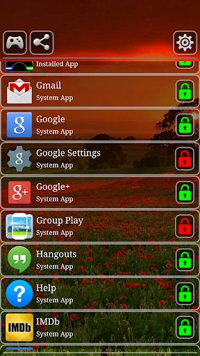 玩工具App|應用程式鎖 (應用程式保護工具)免費|APP試玩