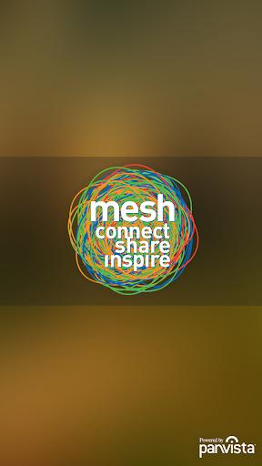 Mesh Marketing 2014