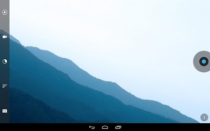 Framelapse - Time Lapse Camera Screenshot 9