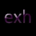 Verbs en Spanish logo