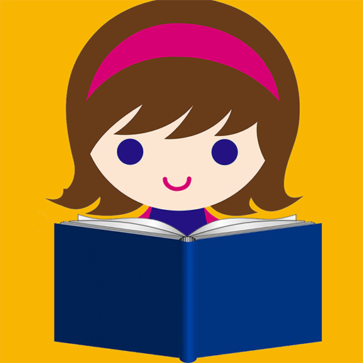 Montessori Phonics Reading Joy LOGO-APP點子