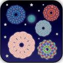 Baby Fireworks icon