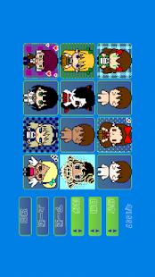 玩休閒App|Doodle Fun pro AvatarIconMaker免費|APP試玩