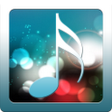 MP3 Ringtone Editor icon