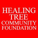 Healing Tree Comm. Foundation logo
