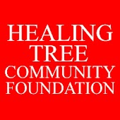 Healing Tree Comm. Foundation