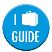 Manchester Travel Guide & Map