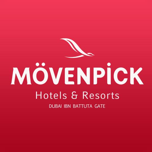 Movenpick Ibn Battuta Gate 旅遊 App LOGO-硬是要APP