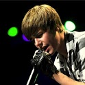 Justin Bieber Live Wallpapers icon