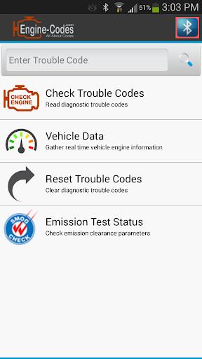 Engine-Codes.com