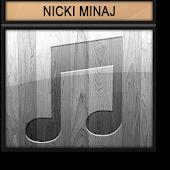 Nicki Minaj Lyrics 2015