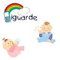 iGuarde Control Progenitores