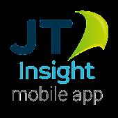 JT Insight