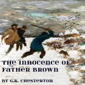 Innocence of Father Brown, The