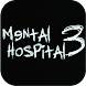 Mental Hospital III - Androidアプリ