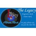 The Legacy icon