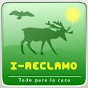 ReclamoApp logo