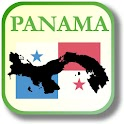 Pictures of Panama logo