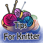 Tips For Knitter