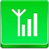 mobile data switcher(widget)