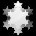 L-System 2D Fractal Toolkit logo