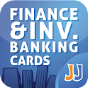 Finance & Inv.Banking Jobjuice