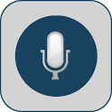 TV Voice Remote Free icon