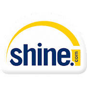 App Shine Job Search APK for Windows Phone