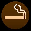 Zapalniczek.pl icon
