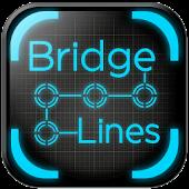 Bridge Lines Pro