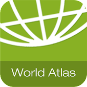 Atlas HD